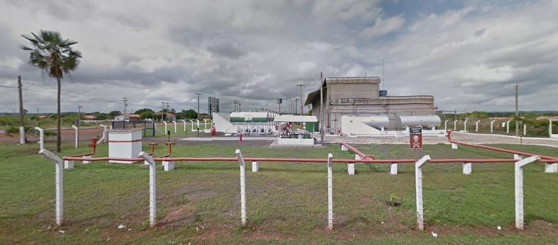 Aneel suspende funcionamento de Terméletrica em Altos e mais 3 cidades no Piauí