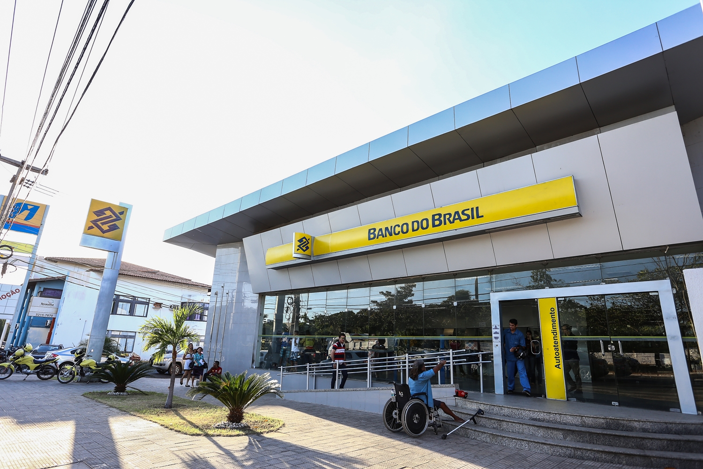 Banco do Brasil abre vagas para o programa Menor Aprendiz no Piauí