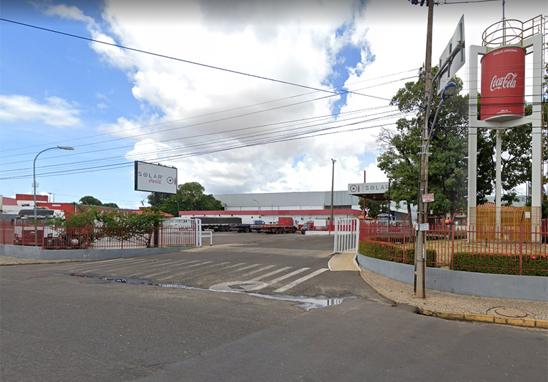 Fábrica de refrigerantes encerra produção no Piauí e 100 funcionários são demitidos