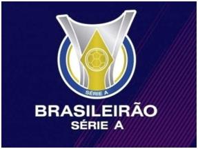 16ª rodada do Brasileirão 20 pega fogo e acirra a disputa pela liderança do campeonato