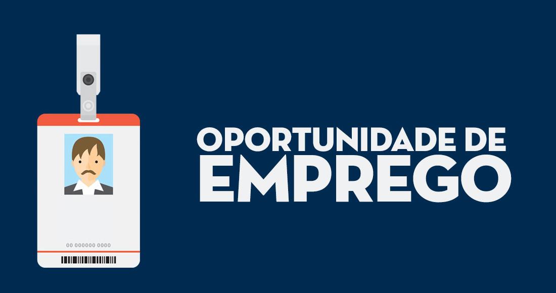 Distribuidora abre duas vagas para representante comercial em Altos