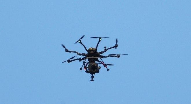PF vai atuar com 100% do efetivo e drones durante as eleições no Piauí