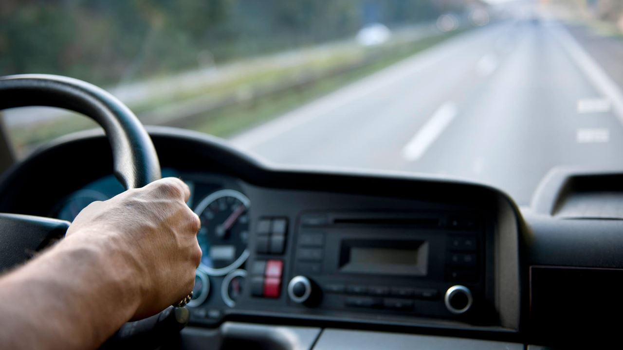 Via Piauí disponibiliza vagas para motorista em Teresina