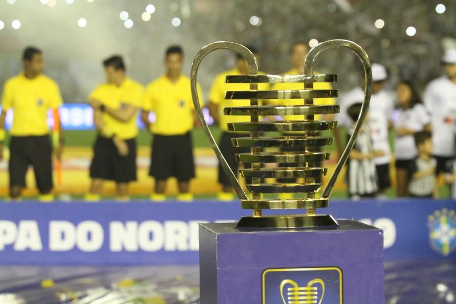 Altos volta à fase de grupos da Copa do Nordeste e turbina o caixa do clube para 2021