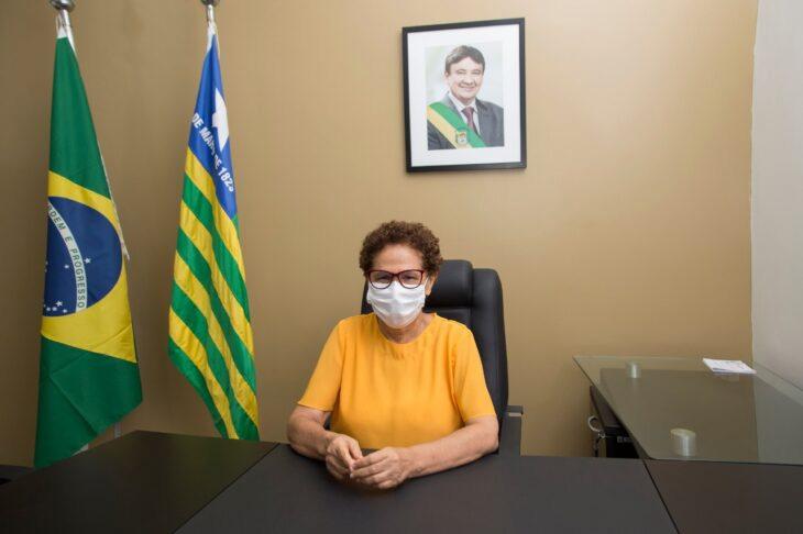 Oito mil famílias receberão auxílio emergencial de R$ 200 do governo do Estado