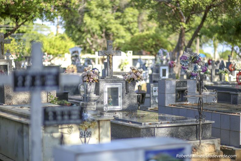 Um ano após 1º óbito por covid-19, março já é o mês mais letal no Piauí na pandemia