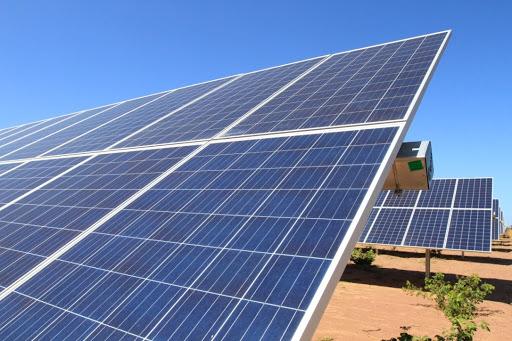 Coivaras: miniusina de Energia Solar poderá empregar 16% do município