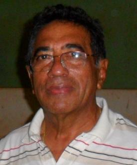Presidente do TJ/ PI nega recurso interposto pelo prefeito de Altos