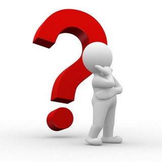 Enquete: Se as eleições fossem hoje, e estes fossem os candidatos, em quem você votaria?