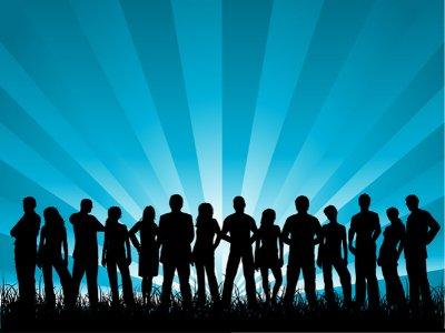 SEMASJTC realiza 2ª  Conferência Municipal de Políticas Públicas para a Juventude