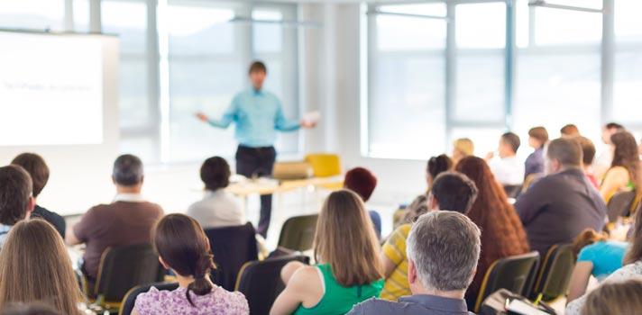 Altos: instituições abrem cursos em nível técnico, superior e pós-graduação