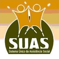 SEMASJTC realizará VI Conferência Municipal de Assistência Social nesta terça (21)