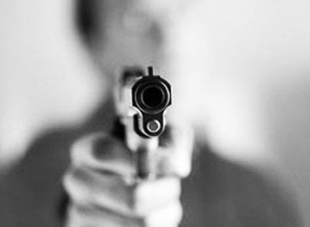 Jovem morre após ser alvejado na cabeça no município de Altos