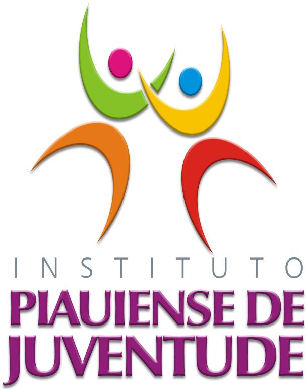 IPJ promove a III oficina de elaboração de projetos e captação de recursos
