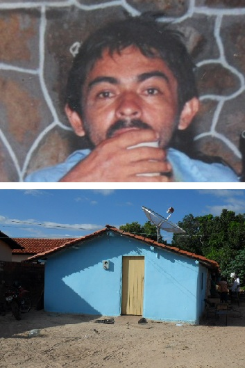 Homem comete suicídio no bairro Tranqueira