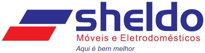 Nova data para o Show de prêmios da Sheldo Móveis e Eletrodomésticos