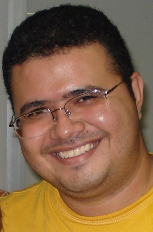 Marcelo Mascarenha pode assumir a Prefeitura de Altos até o mês de dezembro